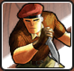 rsniper_icon.png