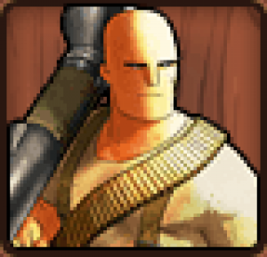 rgunner_icon.png