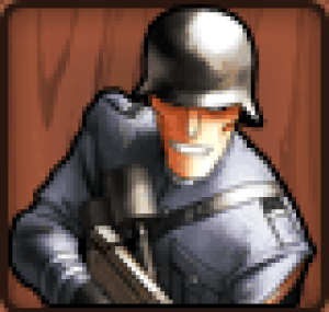 nsoldier_icon.png
