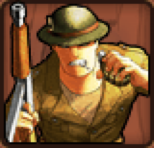 rsoldier_icon.png