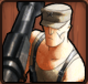 ngunner_icon.png